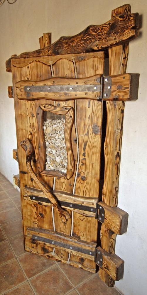 деревянная мебель своими руками для дома